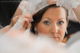 frederic-mortain-photographe-drome-ardeche-mariage