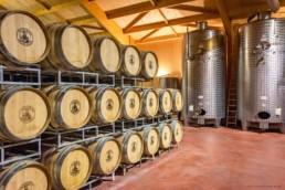 frederic-mortain-photographe-drome-ardeche-blog-70-ans-du-caveau-des-vignerons-alba-la-romaine-2019_06_01-DSC_9963-min