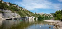 frederic-mortain-photographe-drome-ardeche-blog-canoes-et-paddles-dans-les-gorges-ardeche-2019_06_18-DSC_5979