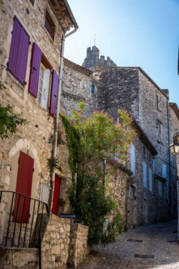 frederic-mortain-photographe-drome-ardeche-blog-viviers-2019_09_02-DSC_6352-Panorama