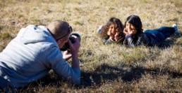 frederic-mortain-photographe-drome-ardeche-shooting